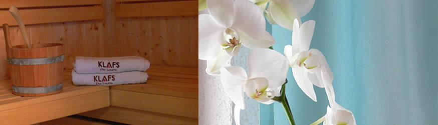 wellness haus schantl ferienwohnungen in schoppernau im bregenzerwald vorarlberg sterreich. Black Bedroom Furniture Sets. Home Design Ideas